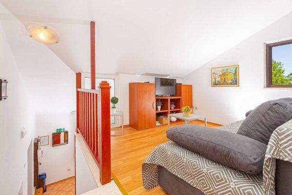 Apartment Pasko - фото 3