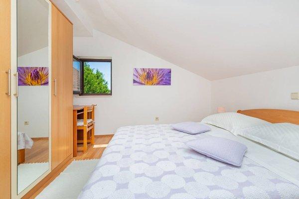 Apartment Pasko - фото 4