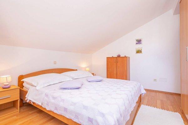 Apartment Pasko - фото 5
