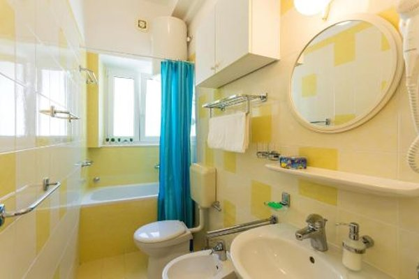 Ploce Apartments - Dubrovnik Centre - фото 11