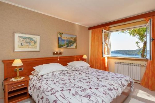 Ploce Apartments - Dubrovnik Centre - фото 3