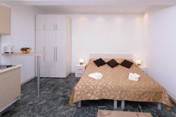 Ploce Apartments - Dubrovnik Centre - фото 5