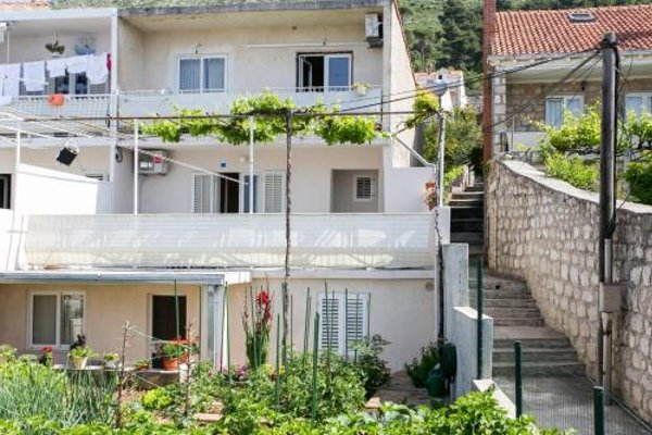 Apartments Nico - фото 18