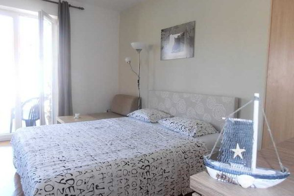 Apartments Pero - 10