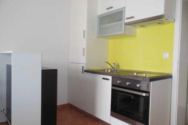 Apartments Pero - 4