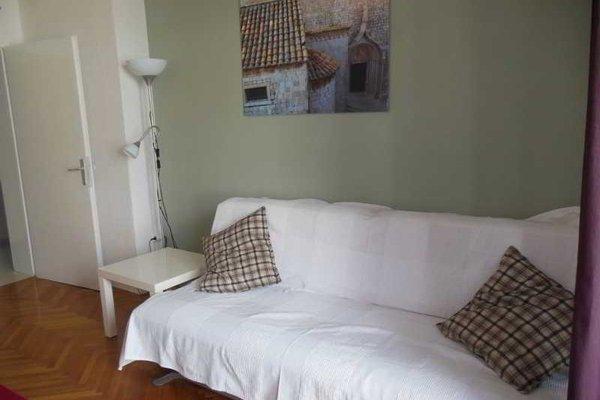 Apartments Pero - 5
