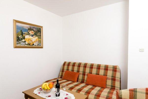 Apartment Amela - фото 4