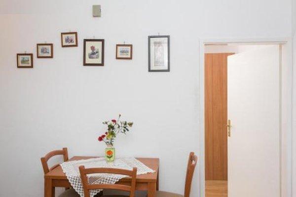 Apartment Vonky - фото 10