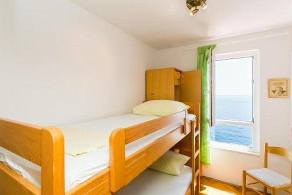 Apartment Gigi - фото 3