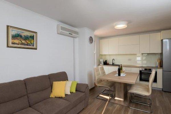 Apartment Gigi - фото 5