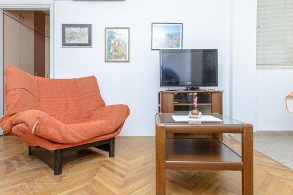 Apartman Lapad - фото 36