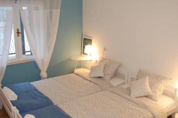 Dubrovnik Port Apartment - фото 9