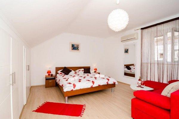 Apartment Ira - фото 4
