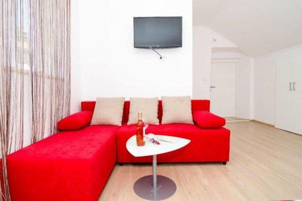 Apartment Ira - фото 5