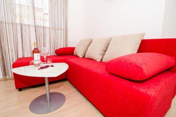 Apartment Ira - фото 6