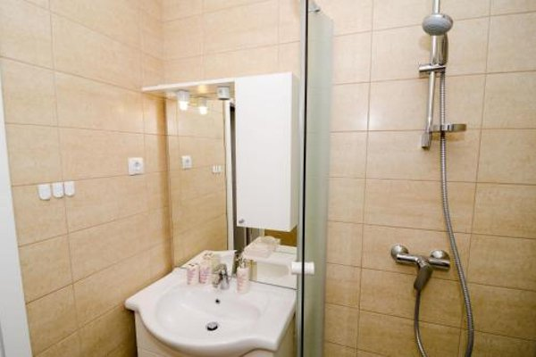 Apartment Ira - фото 9