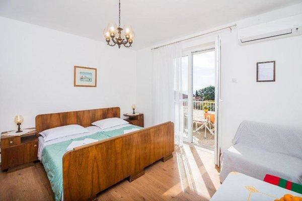 Apartment Zana - фото 6