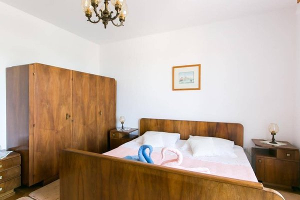 Apartment Zana - фото 7