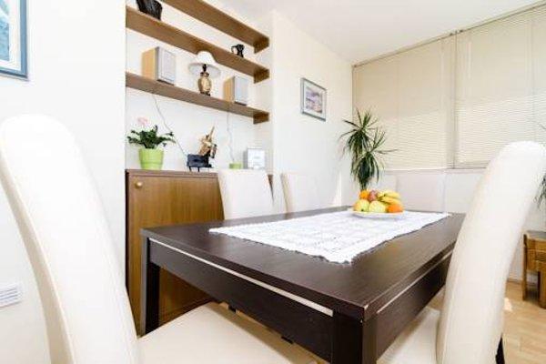 Apartment Ada & Mia - фото 15