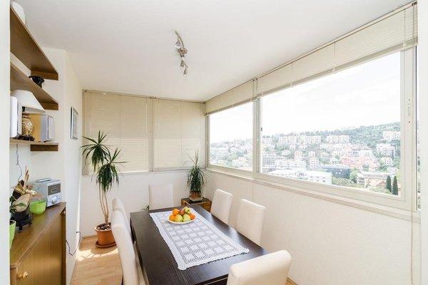 Apartment Ada & Mia - фото 20