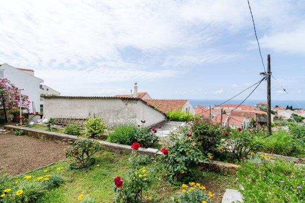 Apartment Verde - фото 3
