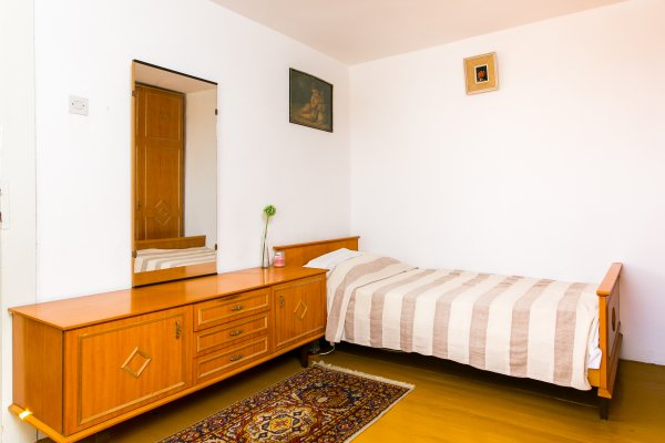 Apartment Verde - фото 4