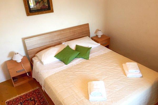 Apartment Verde - фото 8