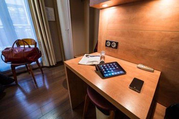 Palma Hotel - фото 17