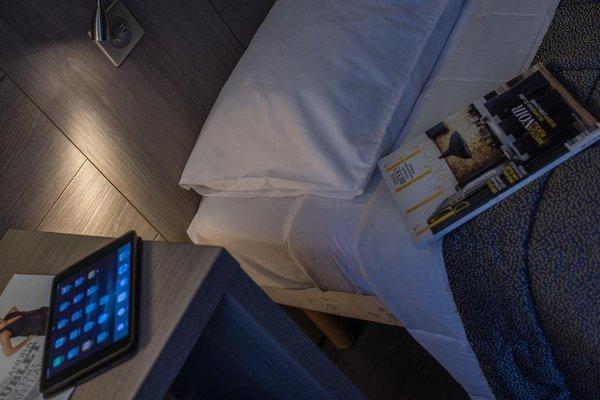 Palma Hotel - фото 20