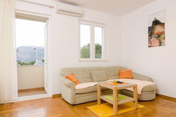 Apartment Antares - фото 3