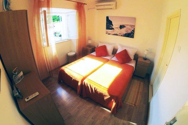 Apartment Lara - фото 3