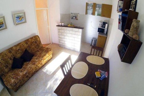 Apartment Lara - фото 5
