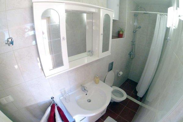 Apartment Lara - фото 6