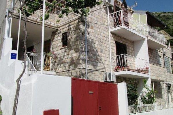 Apartment Iva - 22
