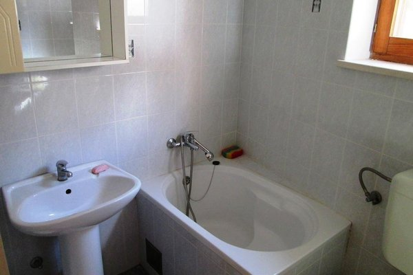 Apartment Iva - 10