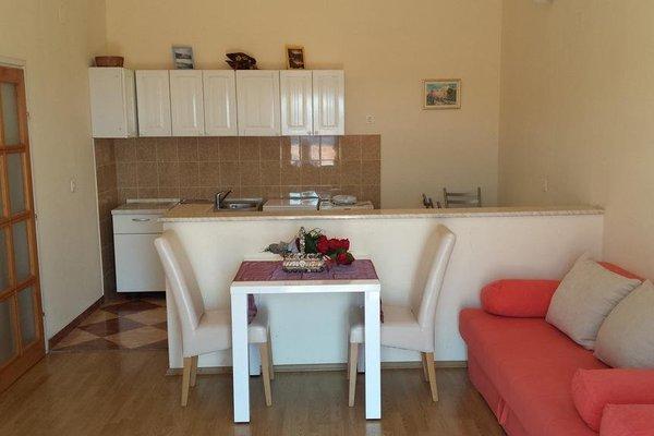 Apartment Iva - 14