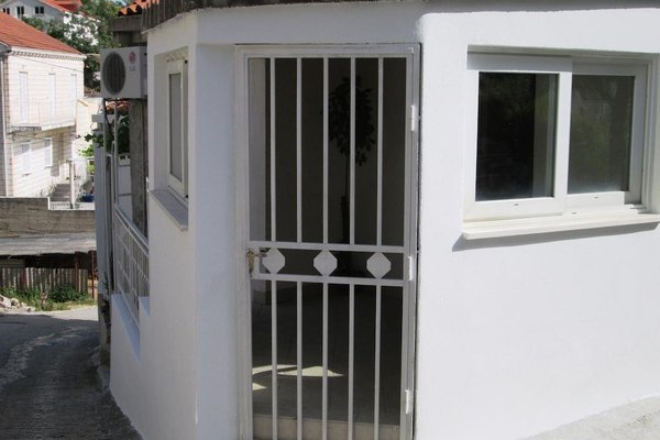 Apartment Iva - 17
