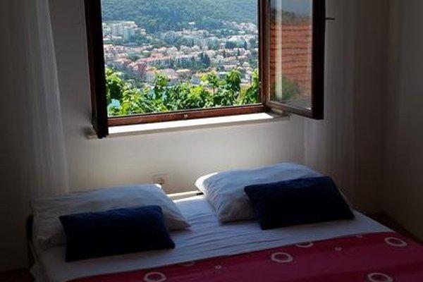Apartment Iva - 3