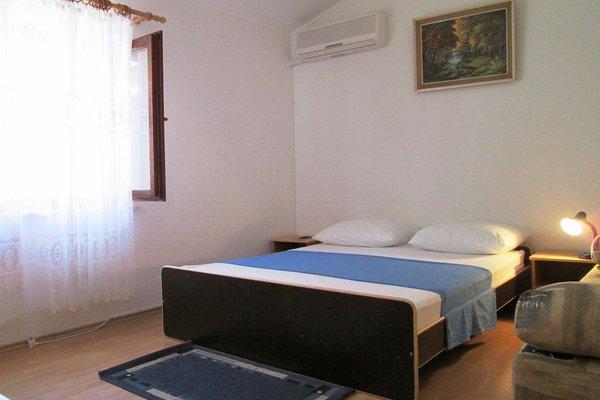 Apartment Iva - 4