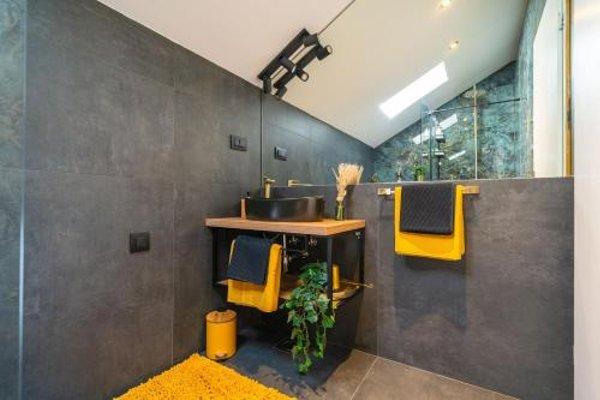 Apartment Sea Shell - фото 16