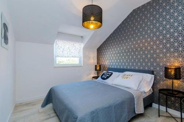 Apartment Sea Shell - фото 17