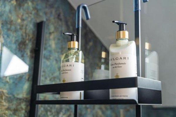 Apartment Sea Shell - фото 21