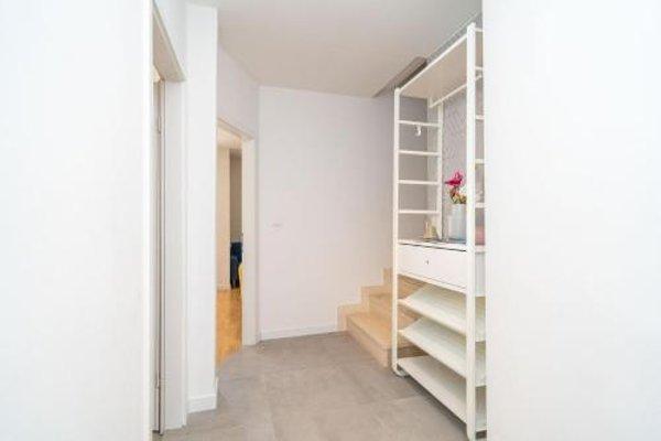 Apartment Sea Shell - фото 22