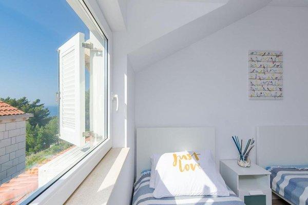 Apartment Sea Shell - фото 4