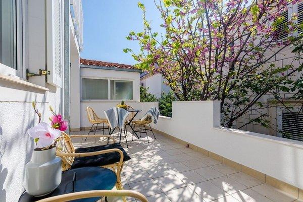 Apartment Sea Shell - фото 9