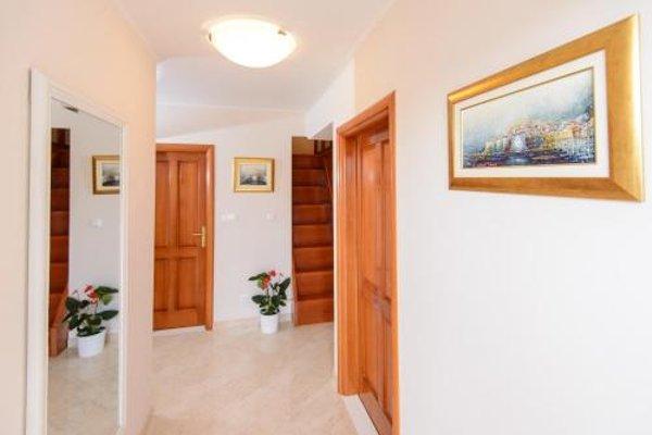 Apartment Denis - фото 10