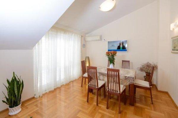 Apartment Denis - фото 13