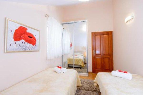 Apartment Denis - фото 4