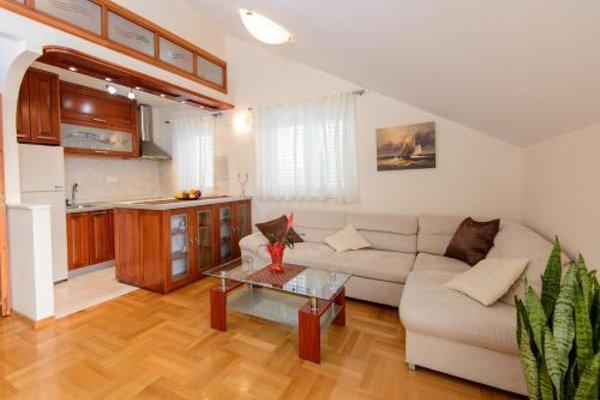 Apartment Denis - фото 6