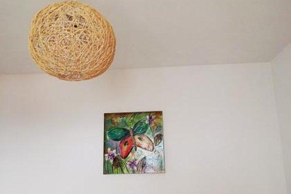 Apartment Luna - фото 3